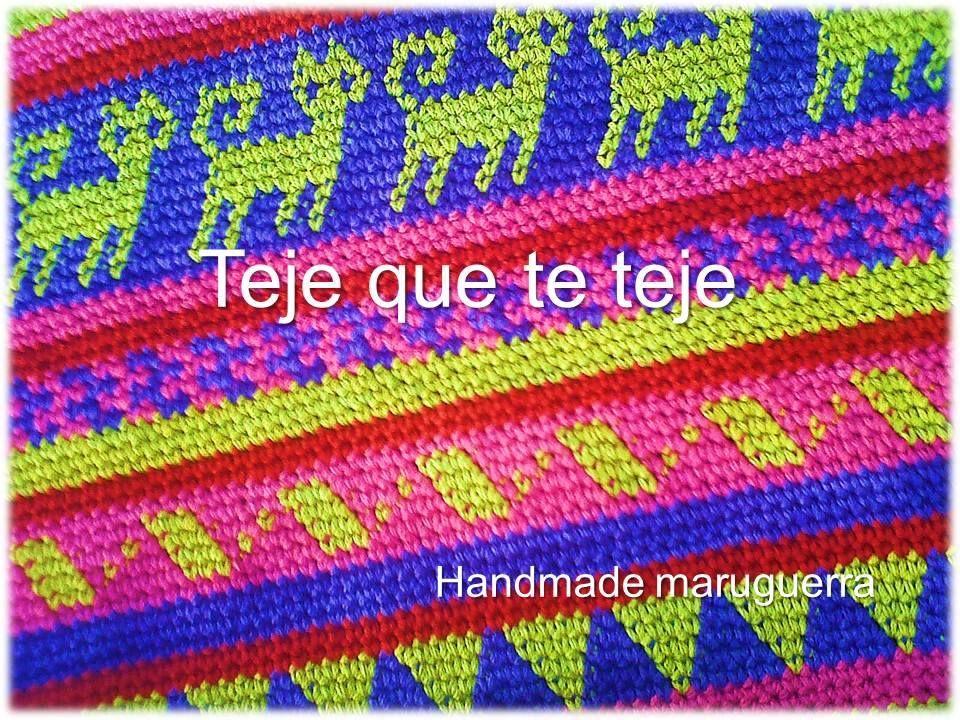 Pin de Janeta en crochet, patrones gratis | Pinterest | Manta ...