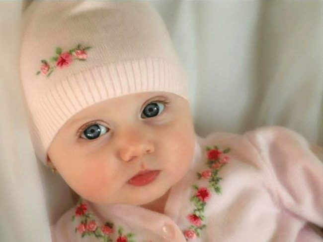 Best High Resolution Baby Wallpaper Free Download Live Wallpapers Cute Baby Pictures Baby Wallpaper Cute Baby Girl