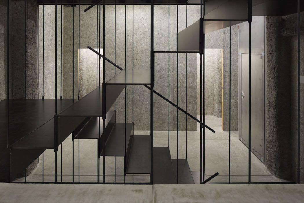 An 8-Story Building Set To Revive A Kyoto Neighborhood – iGNANT.de