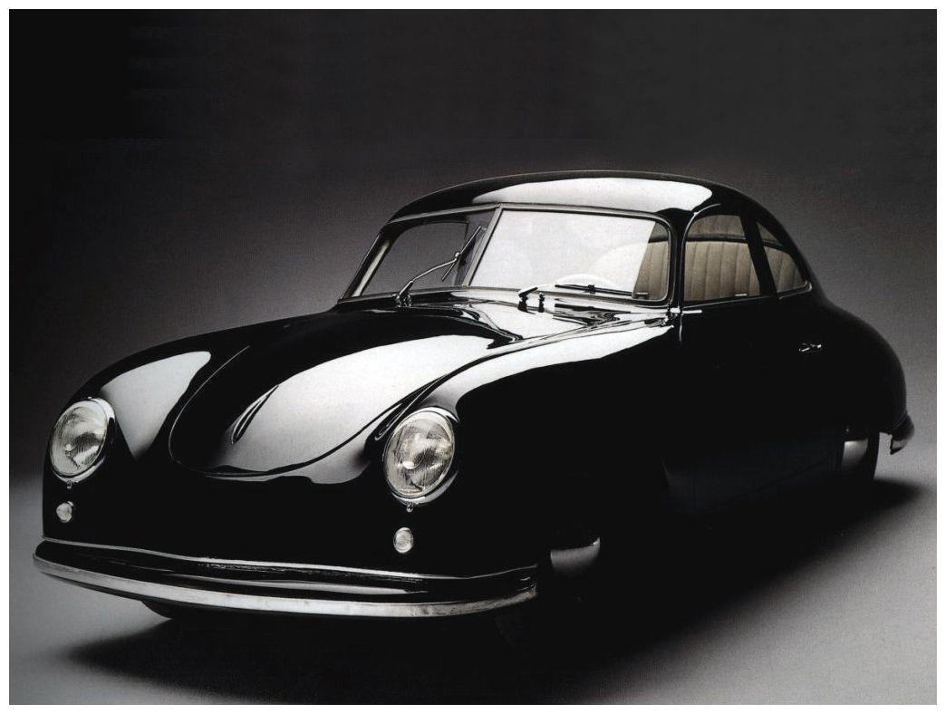 50 s c pleasurephoto vintage porsche porsche 356 coupe sports cars for sale pinterest