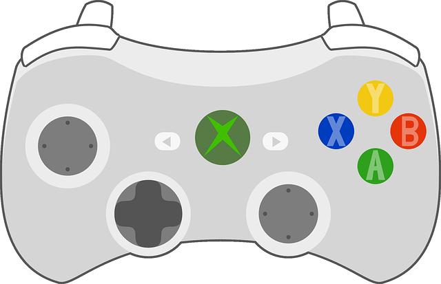 Mcgamepad Mod 1 14 4 1 13 2 1 12 2 1 11 2 1 10 2 1 8 9 1 7 10 Minecraft Modpacks Xbox Controller Xbox Video Games
