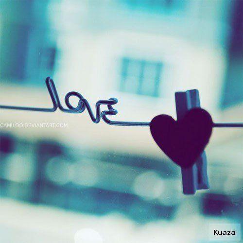 Kumpulan Love You Resimleri Sevgi Resimleri Love Heart Pics Love Images Image Quotes