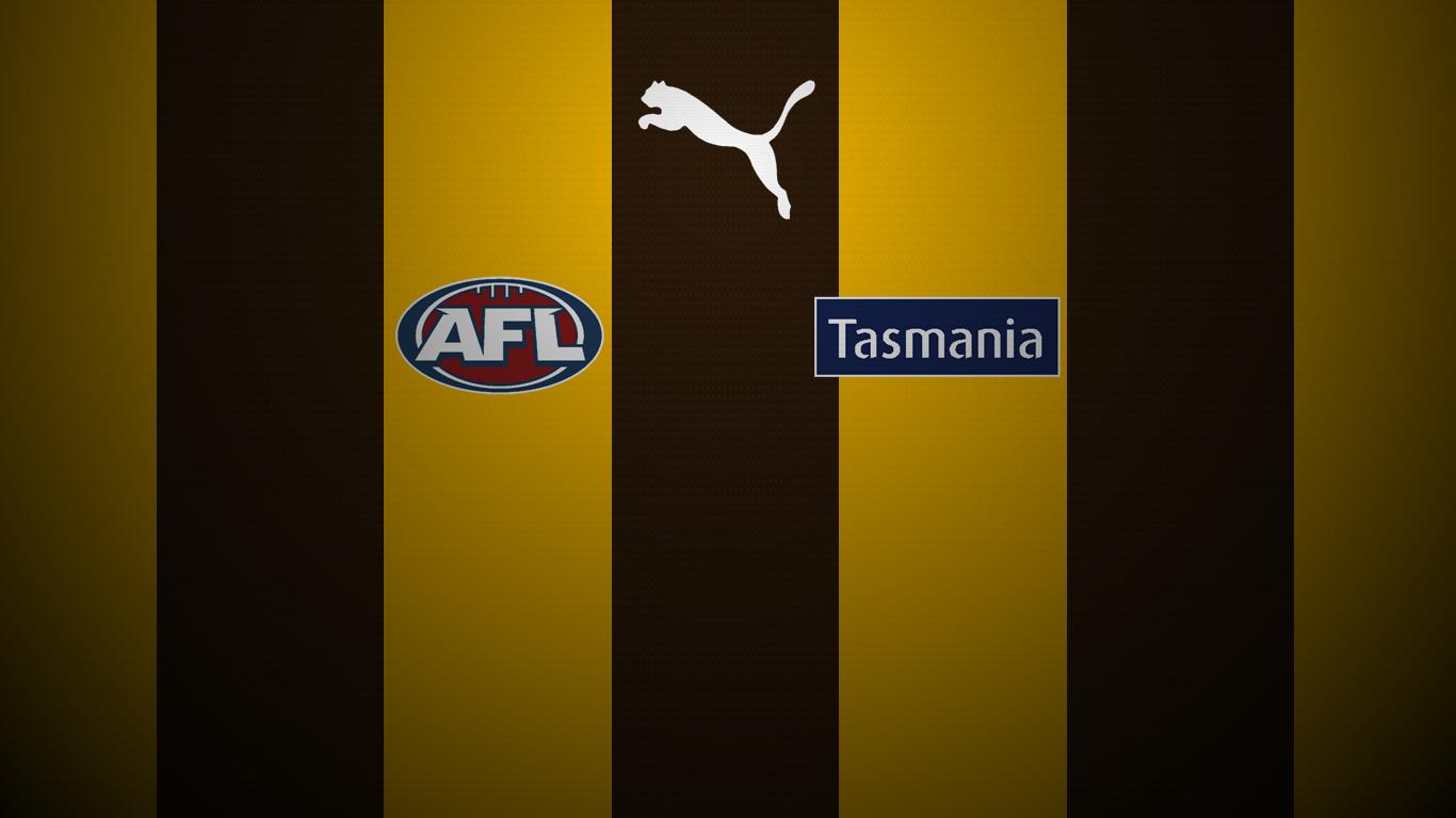 ... - Design IPhone/iPad AFL Wallpapers
