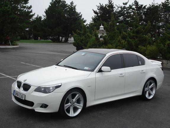BMW 530i Bmw e60, Bmw, Mercedes amg