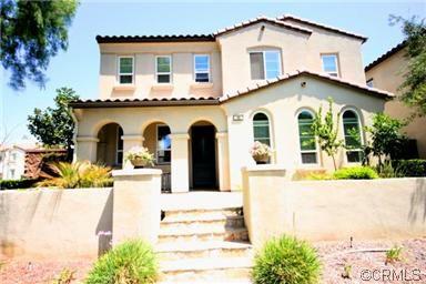 In-Escrow: 36 Bombay, Irvine, CA 92620 – $899,000 – Northwood II (NW) – Bella Rosa Floorplan – MLS OC13071863 Real Estate