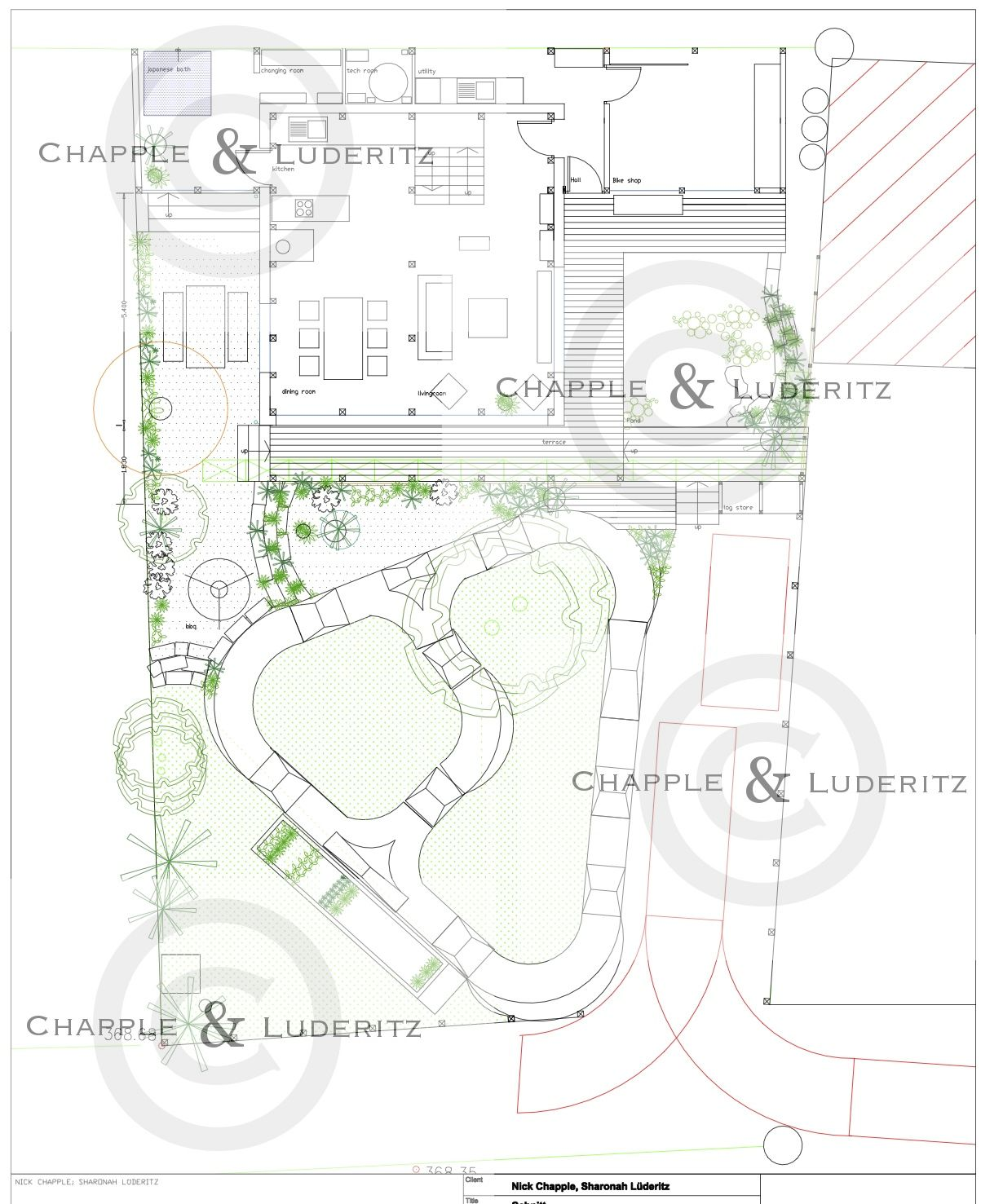 Pump Track Layout Google Search Pinterest Mountain Bike Diagram Landscaped Kids Cycle Kindergartens Parking Storage
