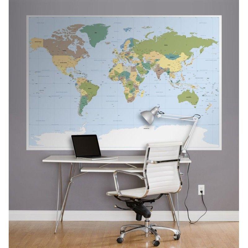 Microsoft Office 2013 Professional 3 Stanowiska 5933771197 Oficjalne Archiwum Allegro