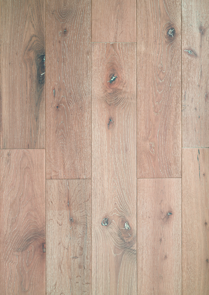 Nature Distressed French Oak Collection in 2019 | Flooring ...