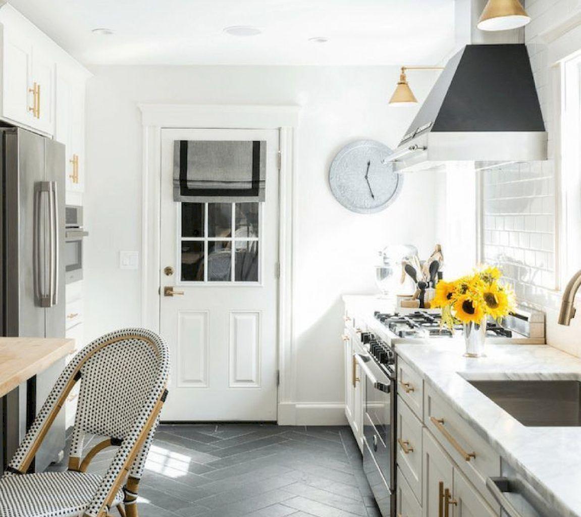 Tile Kitchen Design Kitchen Design Tool Ikea Small Kitchen