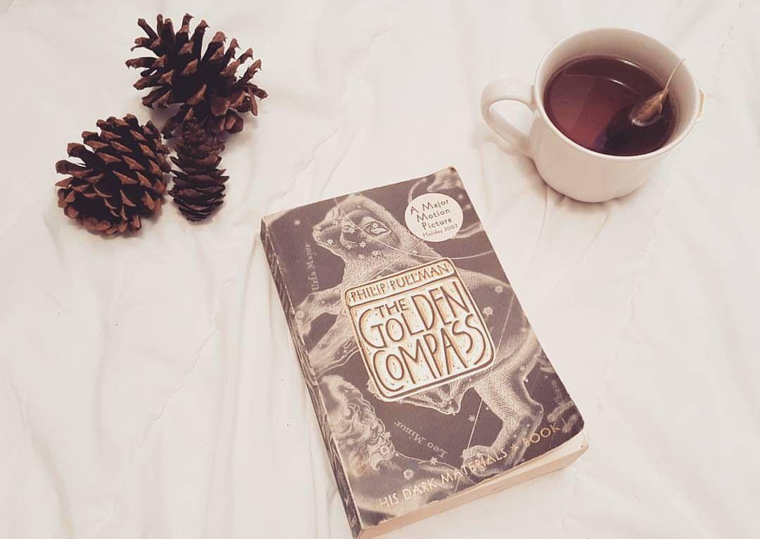 Bom dia :) .  Credits to @fictionallprincess .  #bookstagram #bookworm #bookish #yalit #tea #bookphotography #literature #reading #books #booklover #instareads #yabooks