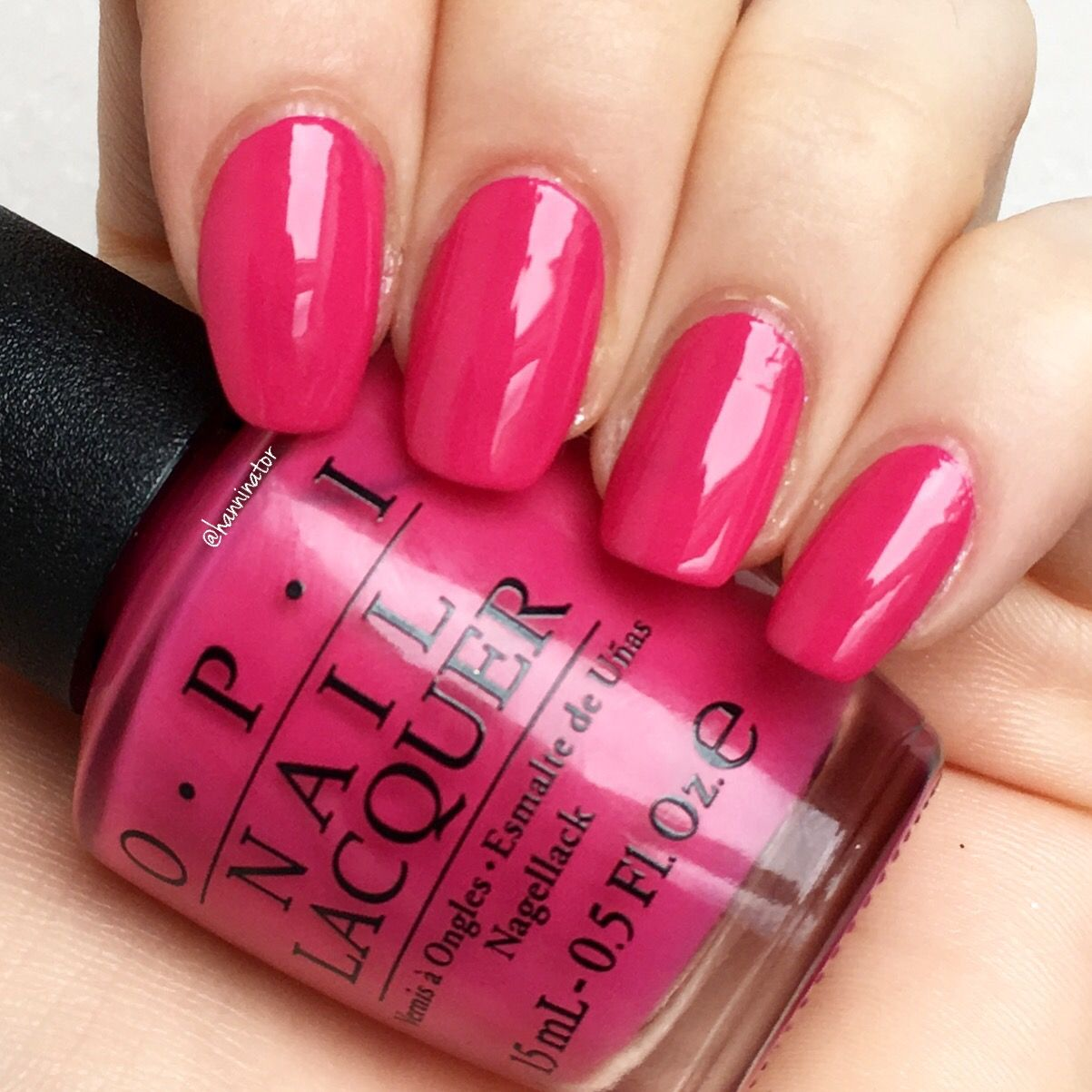 apartment for two opi breakfast at tiffanys collection - Magenta Apartment 2015