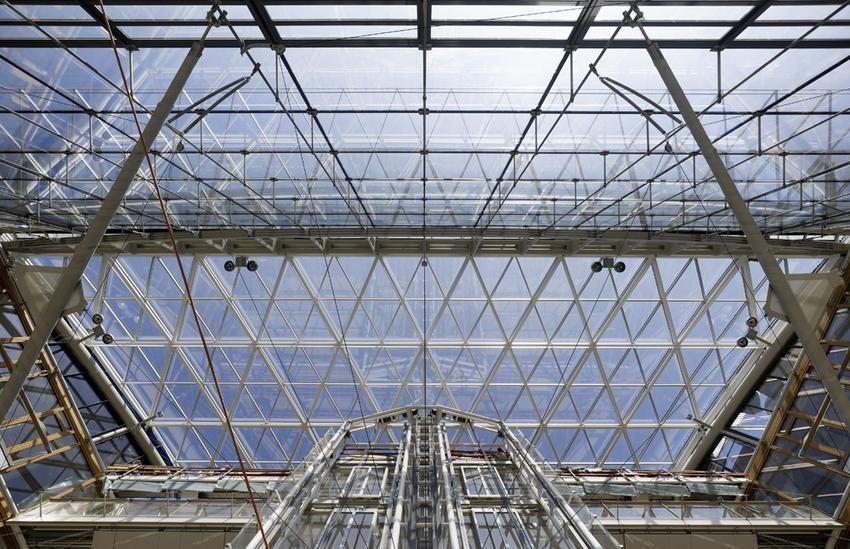 European Investment Bank Luxembourg European Investment Bank Luxembourg Investing