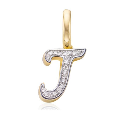 Alphabet pendants in gold j alphabet locket design gold pendant alphabet pendants in gold j alphabet locket design gold pendant design for alphabets a to z letter gold pendant alphabet pendants for necklaces aloadofball Image collections
