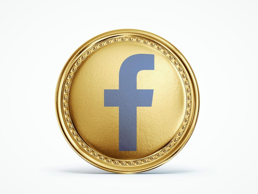 how do i buy facebook cryptocurrency