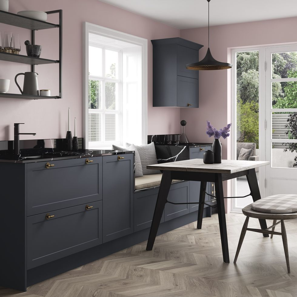 23 kitchen design trends for 2021 you need to know about