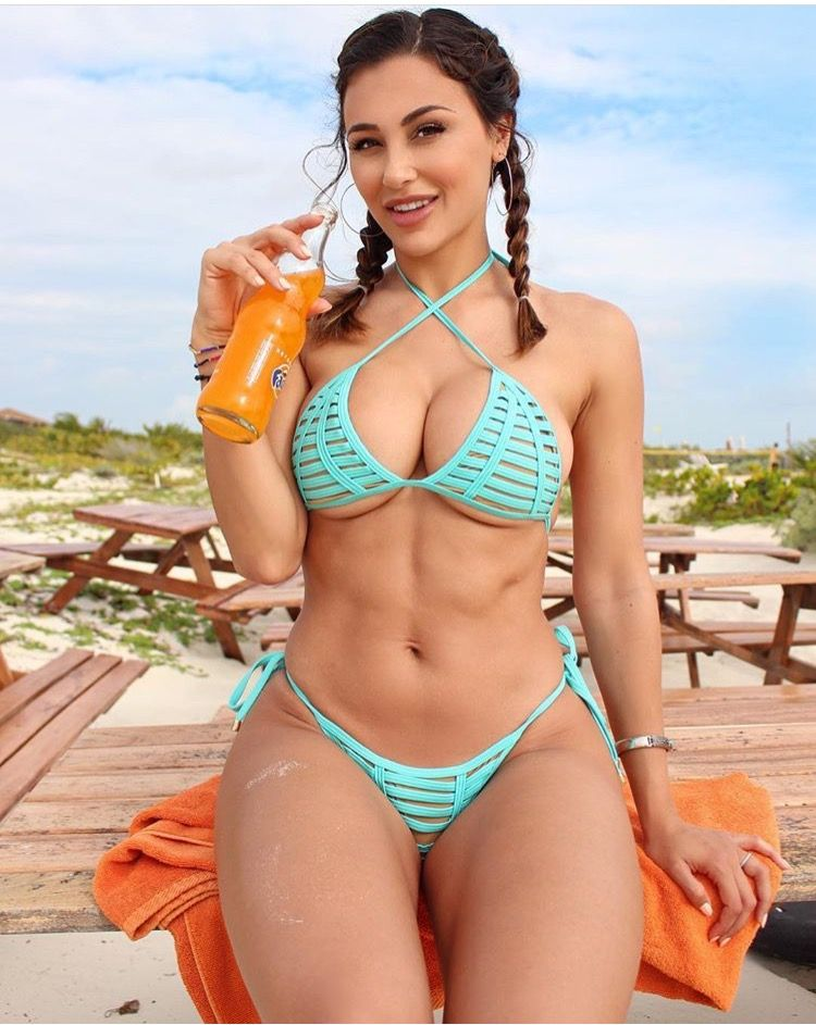 Video nice bikini online xxx