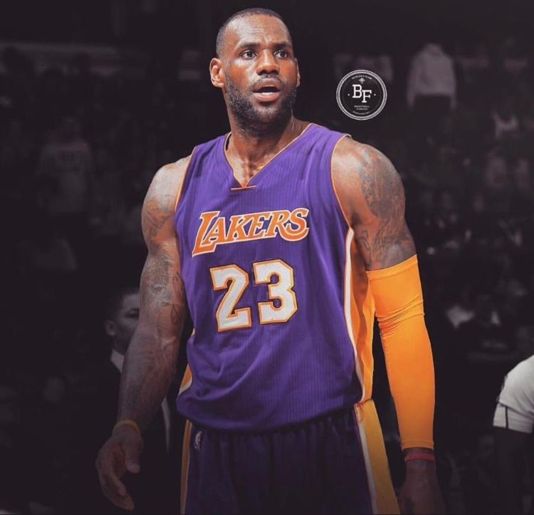 maillot lebron james lakers  41ce4c966
