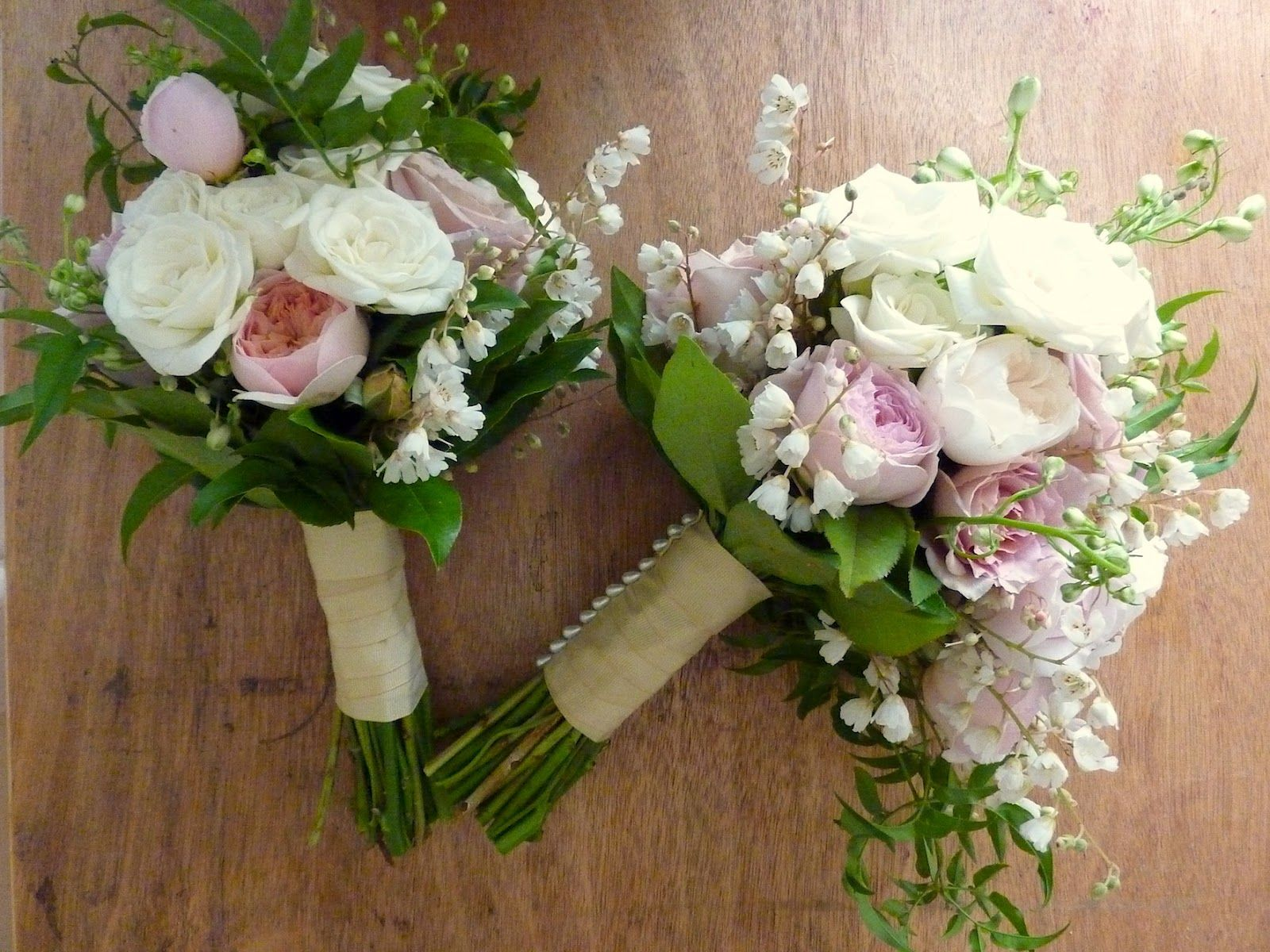 Very Pretty And Natural Looking Family Wedding Pinterest