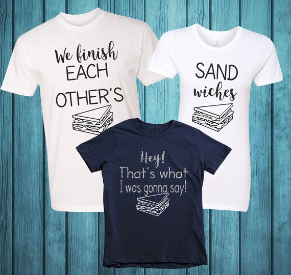 Frozen Family Shirts Disney Family Shirts We By