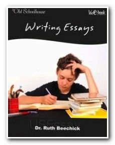 Purpose Of Thesis Statement In An Essay Essay Wrightessay How To Write An Ad Analysis Essay Steps To Writing A Example Of A Thesis Statement For An Essay also High School Application Essay Examples Essay Wrightessay How To Write An Ad Analysis Essay Steps To  My Hobby Essay In English