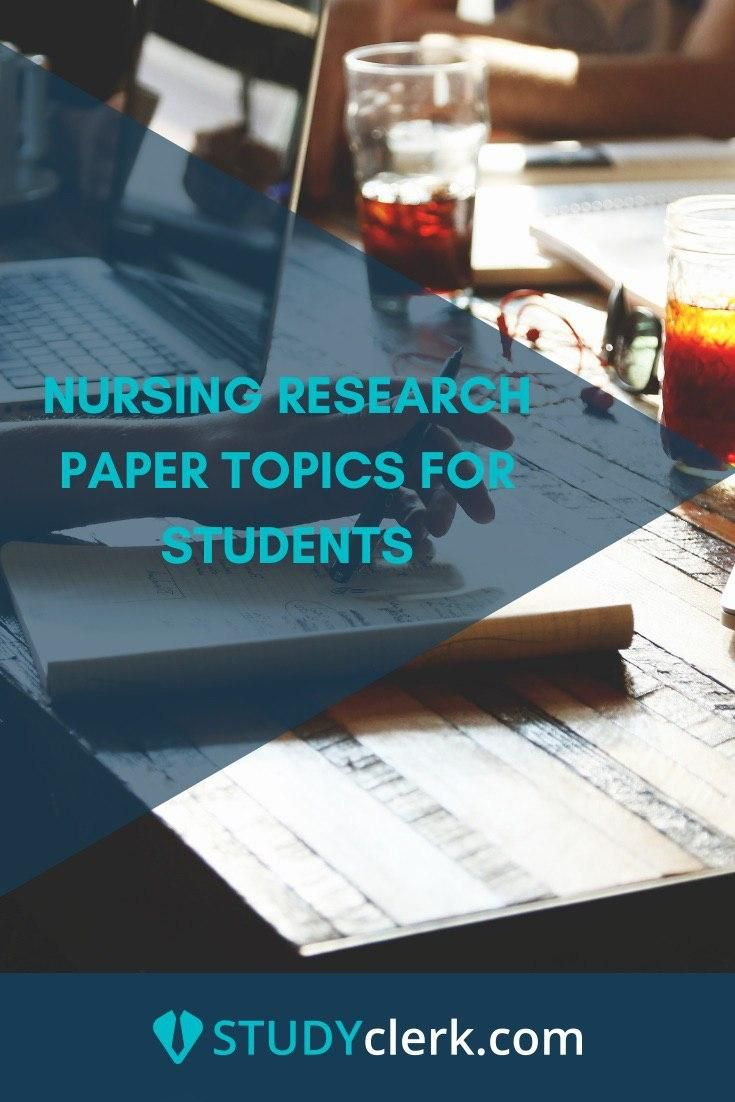 Best professional research paper writers