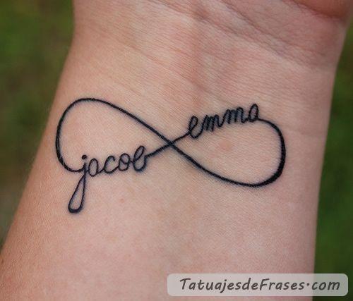 tatuajes encontrar novia mamada