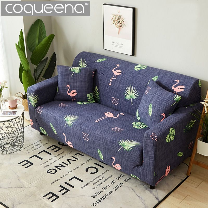 Pleasing Where To Buy Cheap Couch Covers Under 20 Home Cheap Inzonedesignstudio Interior Chair Design Inzonedesignstudiocom