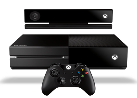 Xbox One Series X Png Xbox Xbox One Xbox One Console
