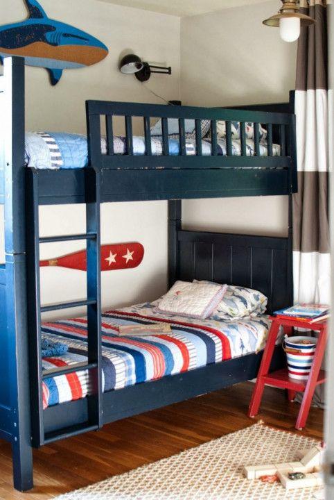 77 Bunk Beds Craigslist Bedroom Closet Door Ideas Check