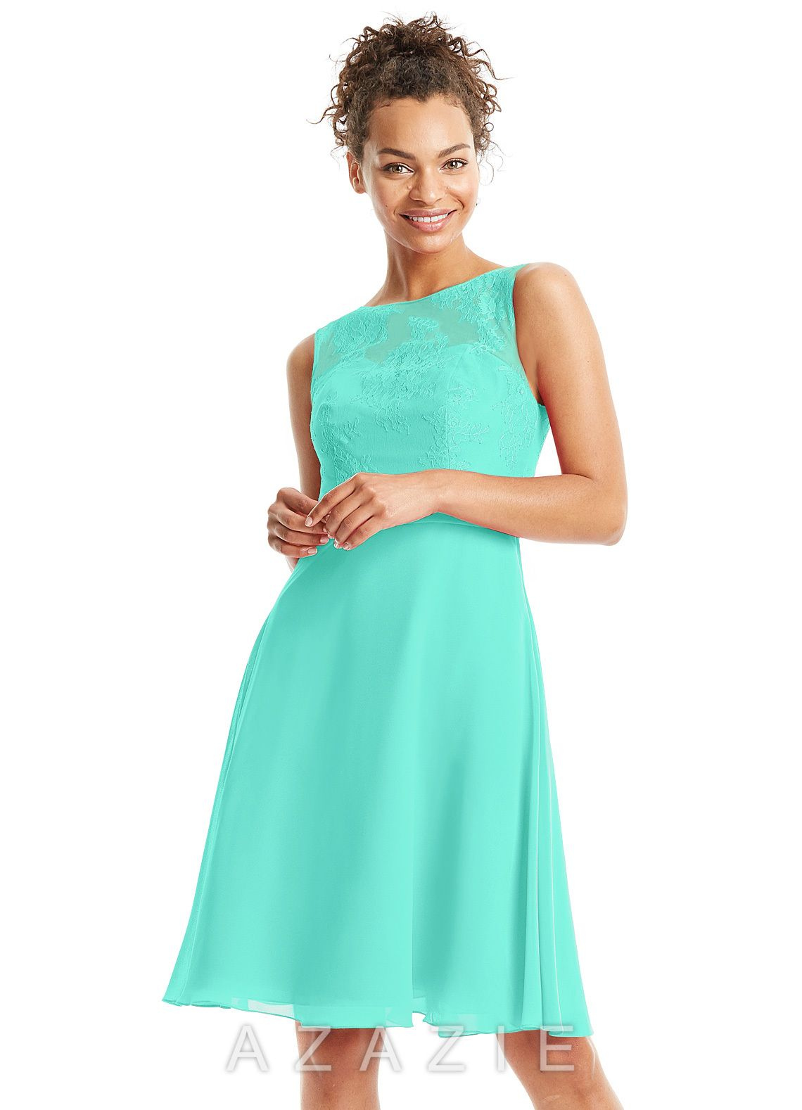 Giana bridesmaid dress favorite color and shopping