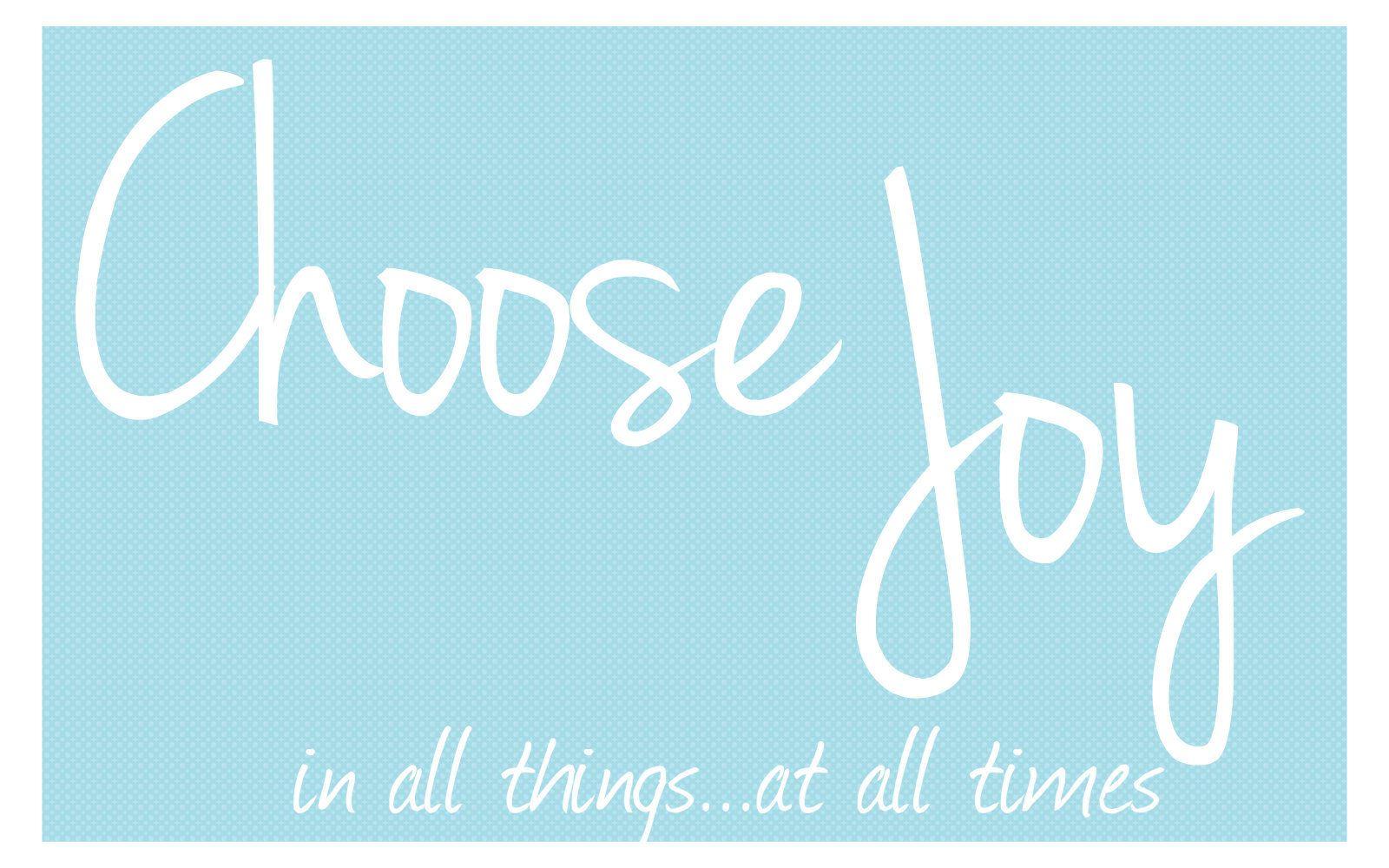 Sparkling Choose Printable Choose Printable Home Pinterest Choose Bible Joy Bible Verse S Joy Bible Verses Images inspiration Joy Bible Verses