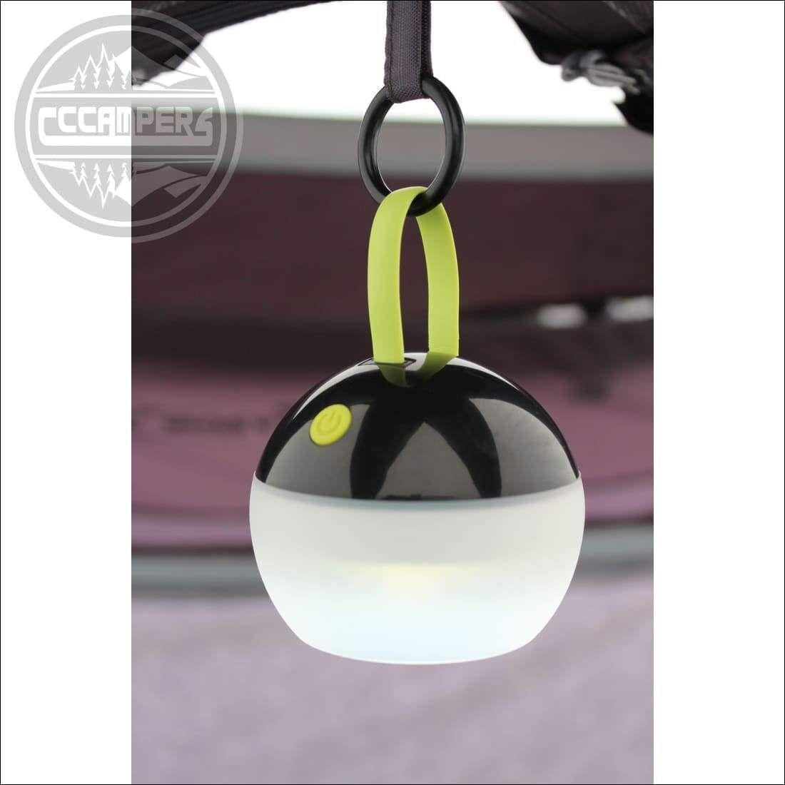 Outdoor Revolution Lumi-Lite USB Camping Lantern