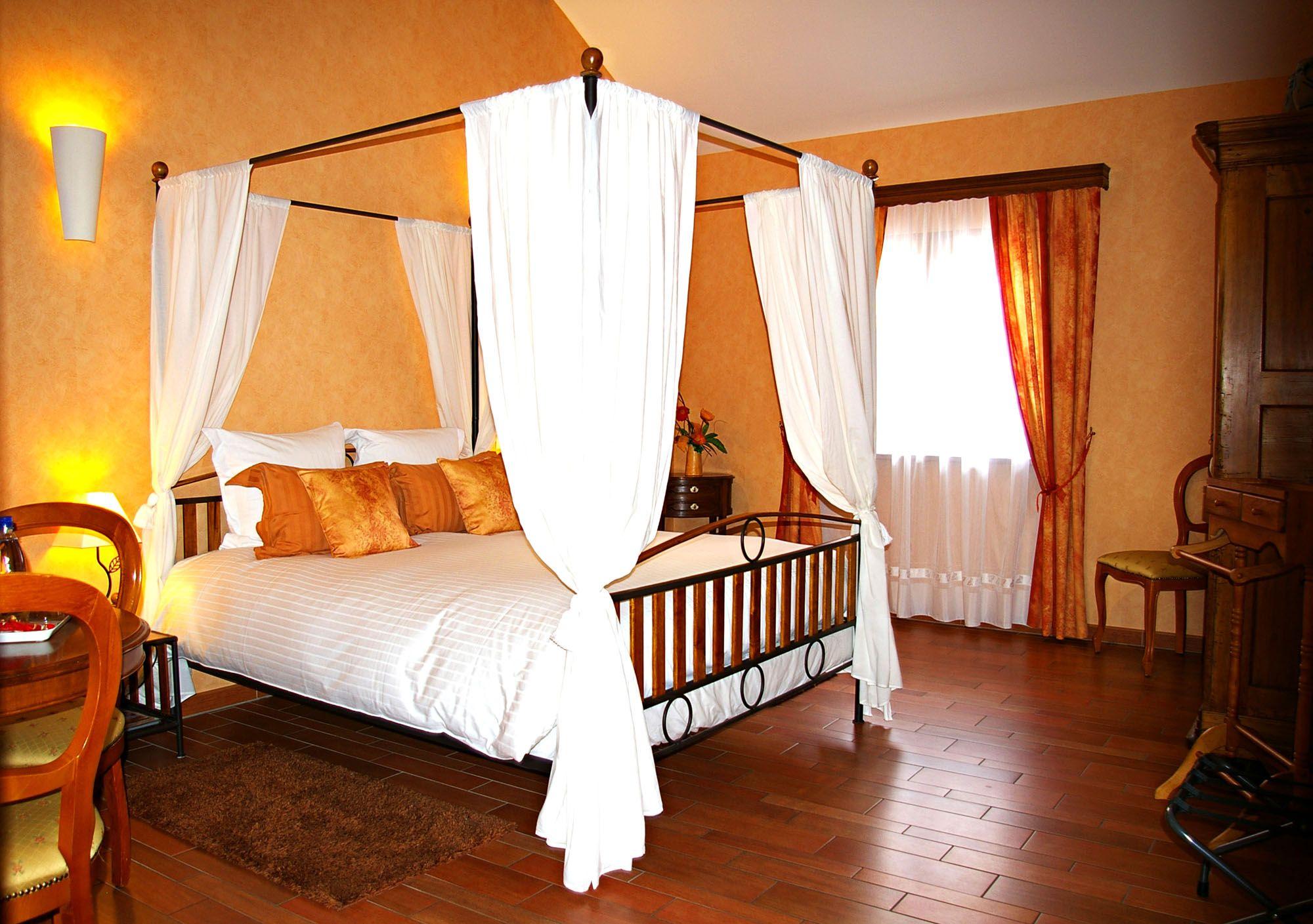 4 chambres d h´tes de charme en Alsace sur la route des vins dans