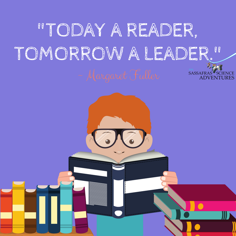 How to Prepare Todays Students to be Tomorrows Leaders