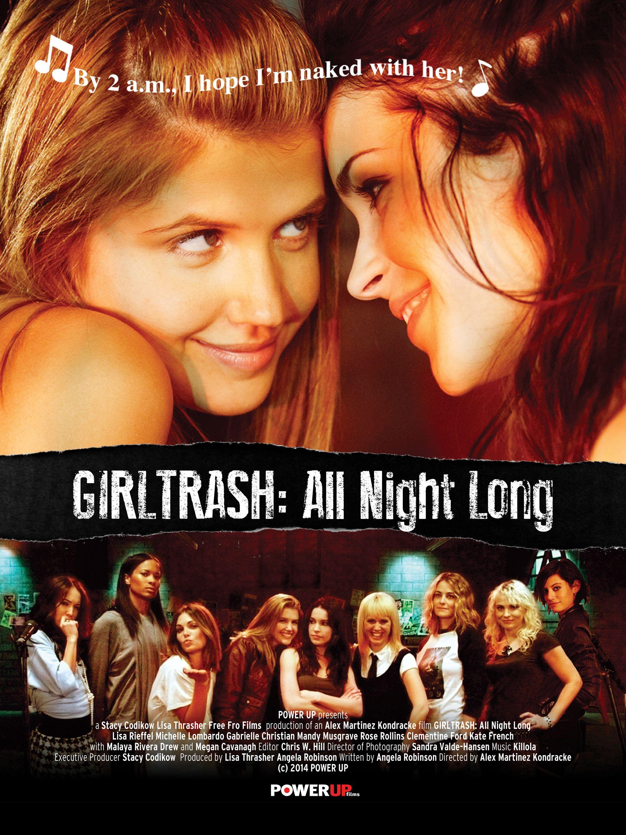 Google lesbian movies-9527