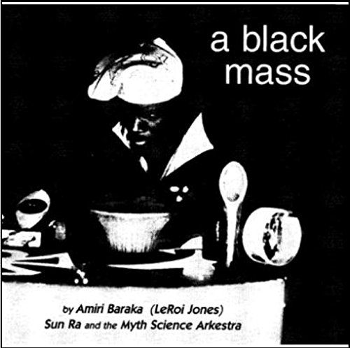 A Black Mass  Sun Ra & The Myth Science Arkestra (2017) is Available For Free ! Download here at https://freemp3albums.net/genres/rock/a-black-mass-sun-ra-the-myth-science-arkestra-2017/ and discover more awesome music albums !