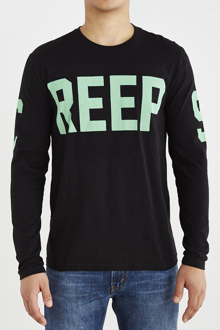 Image Result For C Reep S Shirt Be More Chill Be More Chill
