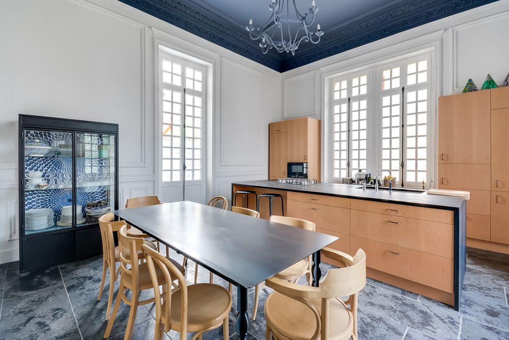 """Cuisine Maison Bourgeoise résultat de recherche d'images pour """"cuisine maison bourgeoise"""