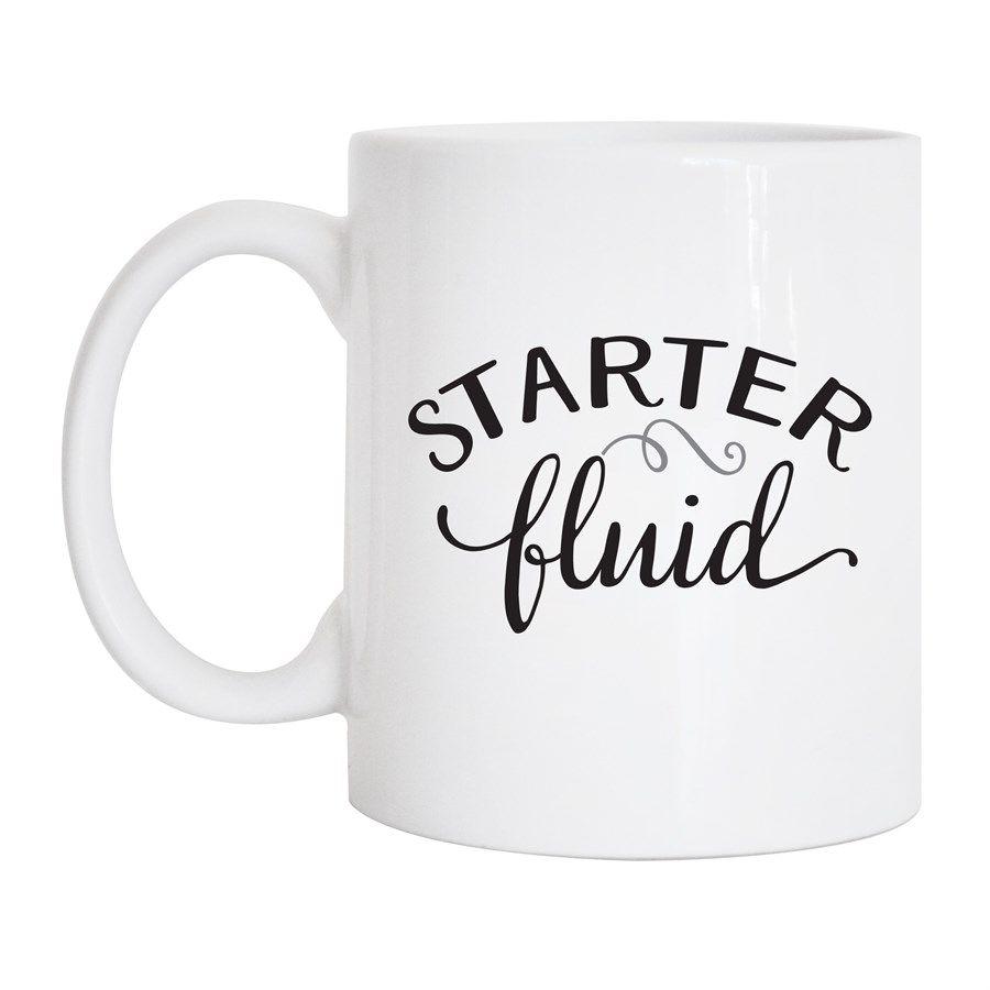Fabulous Coffee Mugs Lots Of Options Jane Coffee Mug Quotes