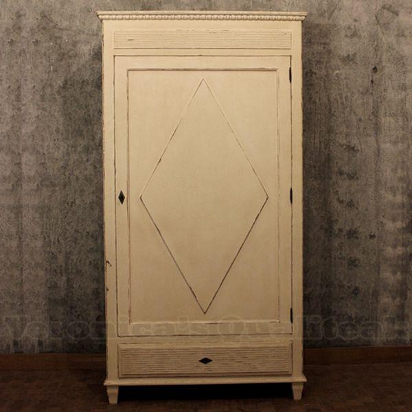 die besten 25 antike wei e farbe ideen auf pinterest. Black Bedroom Furniture Sets. Home Design Ideas