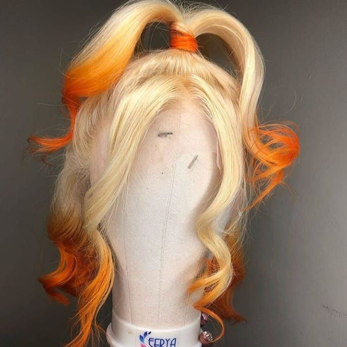 Wig number:0253 #lacewigs
