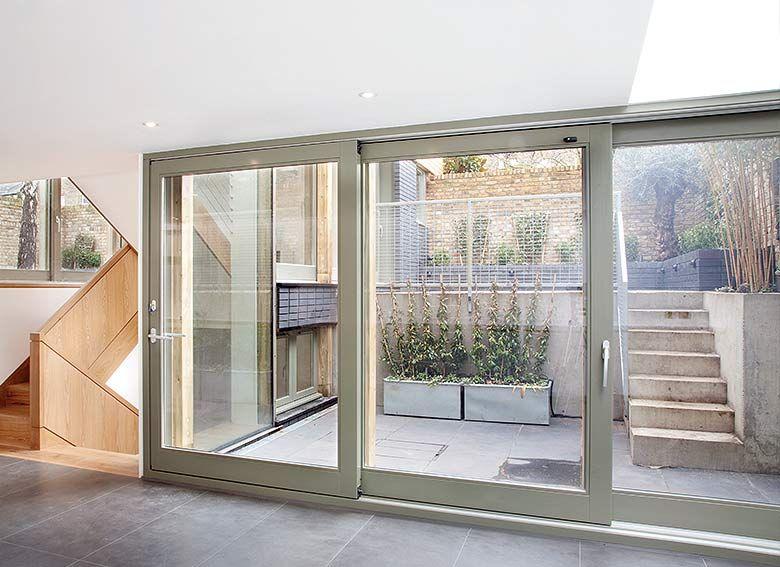 contemporary patio door. patio doors - google search timber bjb-windows.co. - Contemporary Patio Door. 1 Contemporary Patio Door R - Bgbc.co