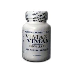 a review of vimax ingredients what makes it so powerful http