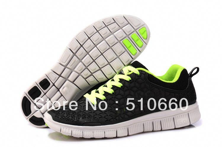 premium selection cebc8 af0b8 2012 Christmas Gift!Run Free 6.0 Men s Running shoes,Sports shoes,sneakers  hand