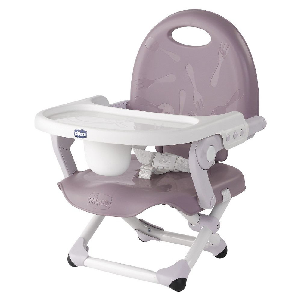 Chicco Booster Seat Purple Portable Booster Seat Booster Seat Portable Booster