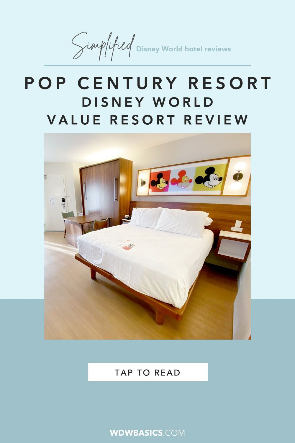 Disney S Pop Century Resort Hotel Review In 2020 Disneys Pop Century Resort Disney Value Resorts Disney Pop Century