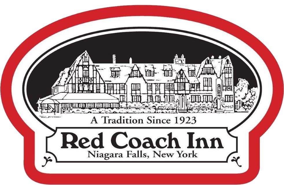 Red Coach Inn Niagara falls, Niagara, Ny hotel