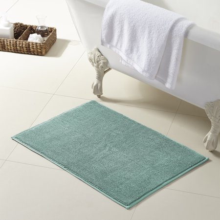 01caac677870be8f2a2cff8447635dad - Better Homes And Gardens Multiply Drylon Bath Rug