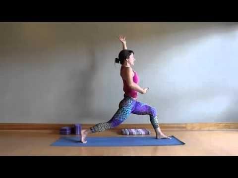 advanced yoga backbends class 1 with mackenzie miller one