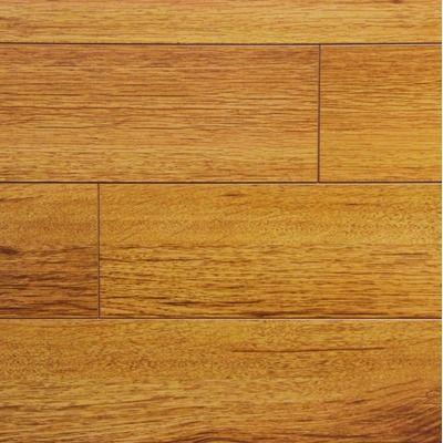 Best Restoration Collection® 8 X 51 X 12Mm Oak Laminate 640 x 480